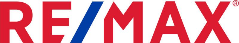 RE/MAX Landan Real Estate Ltd.