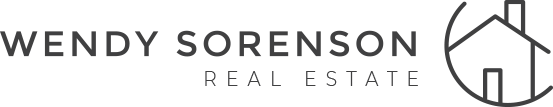 Wendy Sorenson Real Estate